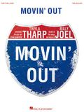 Movin' Out: Vocal Selections
