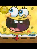 Happiness to Go! (Boxed Set) (SpongeBob SquarePants)