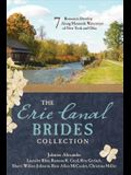 Erie Canal Brides Collection