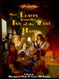More Leaves from the Inn of the Last Home: Dragonlance
