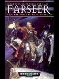 Farseer (Warhammer 40,000 Novels)