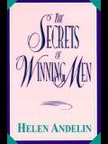 The Secrets of Winning Men