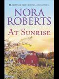 At Sunrise: An Anthology
