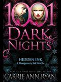 Hidden Ink: A Montgomery Ink Novella
