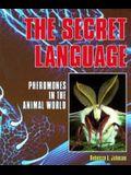 The Secret Language: Pheromones in the Animal World (Discovery!)