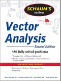 Vector Analysis, 2nd Edition