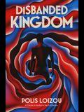 Disbanded Kingdom