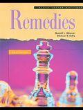 Black Letter Outline on Remedies