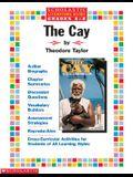 Literature Guide: The Cay