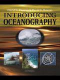 Introducing Oceanography