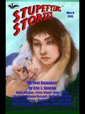 Stupefying Stories: March 2015