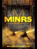 Minrs, 1