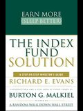 The Index Fund Solution: A Step-By-Step Investor's Guide