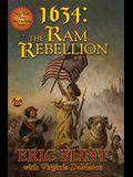 1634: The RAM Rebellion, 6