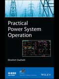 Practical Power System Operati