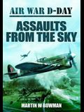Assaults from the Sky