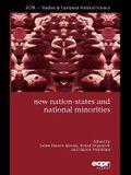 New Nation-States and National Minorities