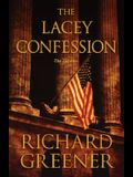 The Lacey Confession: The Locator