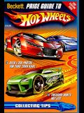 Beckett Official Price Guide to Hot Wheels 2009 (Beckett Price Guide to Hot Wheels)
