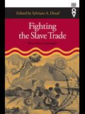Fighting Slave Trade: West African Strategies