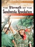 The Aftermath of the Sandinista Revolution