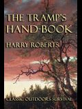 The Tramp's Hand-Book