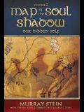 Map of the Soul - Shadow: Our Hidden Self
