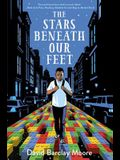 The Stars Beneath Our Feet