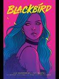 Blackbird Volume 1