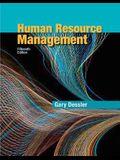 Dessler: Human Resource Manageme _15