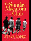 The Sunday Macaroni Club