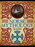 Norse Mythology: Slip-Cased Edition