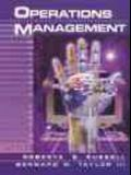Operations Management: Multimedia Version