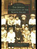 The Jewish Community of the North Shore