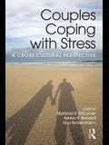 Couples Coping with Stress: A Cross-Cultural Perspective