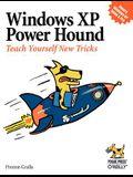 Windows XP Power Hound