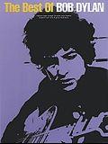 The Best of Bob Dylan: P/V/G Folio