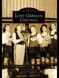 Lost German Chicago