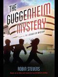 The Guggenheim Mystery