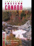 Traveler's Companion Eastern Canada, 2nd (Traveler's Companion Series)