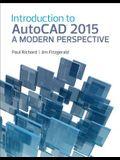 Richard: Introduct to Autoca 2015_p1