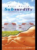 Subsurdity