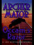 Occams Razor