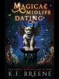 Magical Midlife Dating