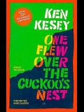 One Flew Over the Cuckoo's Nest Cassette