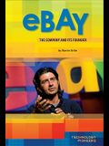 Ebay: Company and Its Founder: Company and Its Founder