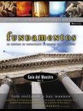 Fundamentos - Guía del Maestro Vol. 2: Un Recurso de Discipulado de Iglesia Con Propósito