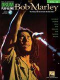 Bob Marley [With CD (Audio)]