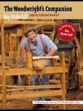 Woodwright's Companion: Exploring Traditional Woodcraft