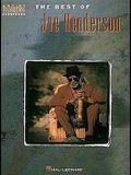 The Best of Joe Henderson: Tenor Sax